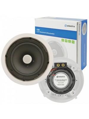Adastra 80Watts Ceiling speaker With adjustable tweeter