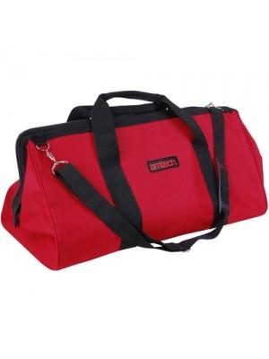24inch Water Resistant Heavy Duty Multi-purposeTool Bag