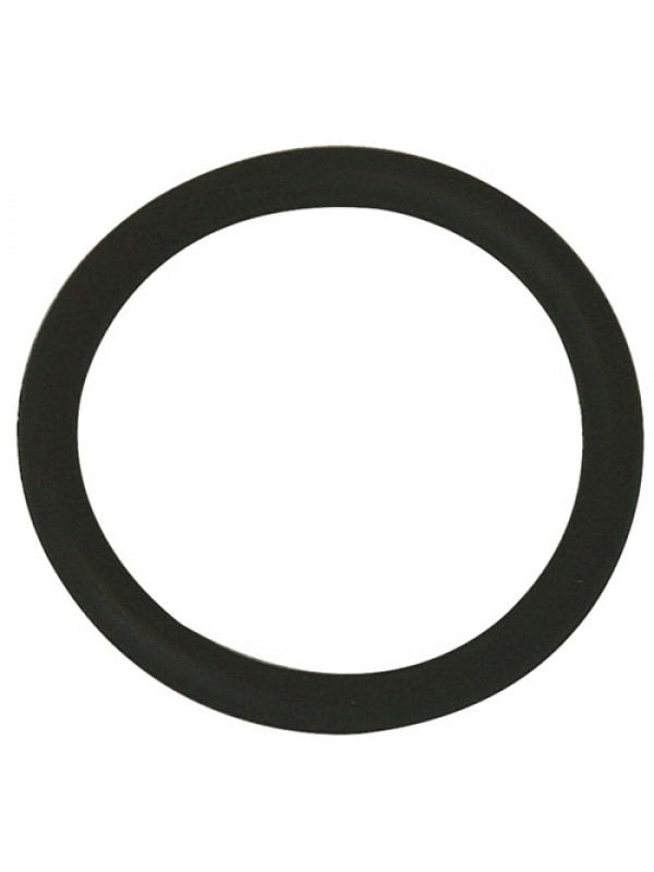 Silverline Rubber O Rings Pack 85pce Assorted Sizes
