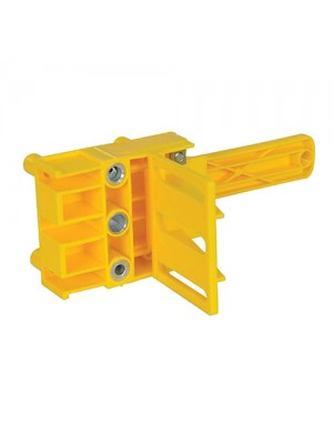 Carpenters 30mm Dowelling Jig