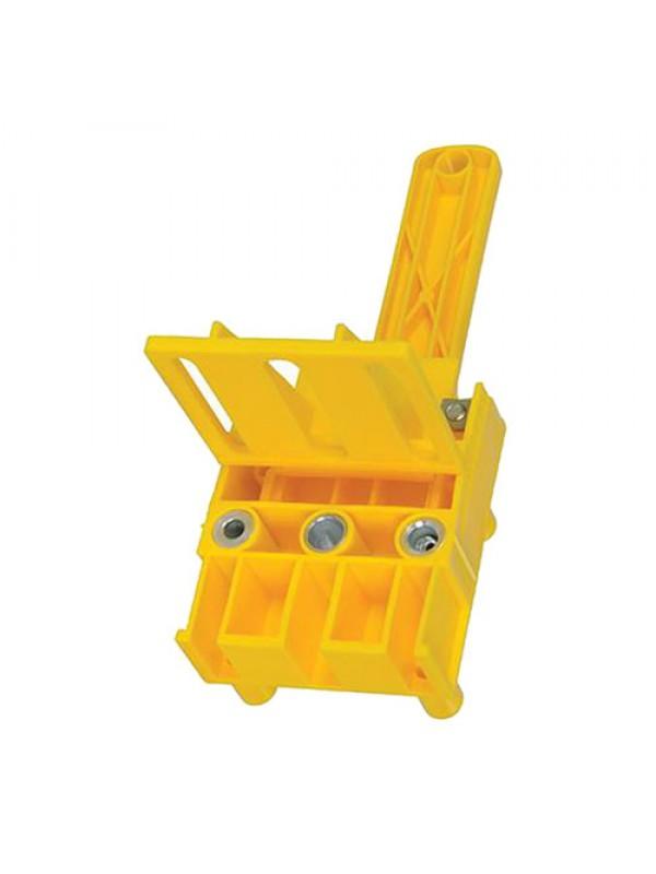 Carpenters 30mm Dowelling Jig