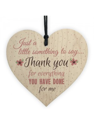 Thank You Gifts Teacher Teaching Assistant Nursery Childminder