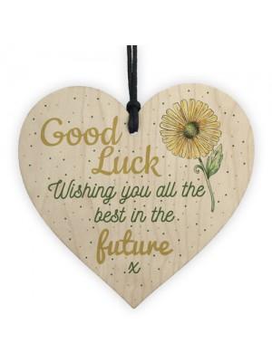 Colleague Leaving Job Goodbye Gift Teacher Childminder Good Luck