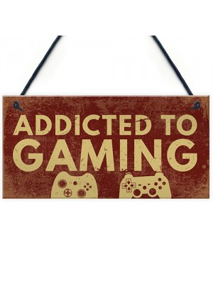 Gaming Gifts For Him Christmas Birthday Gifts For Brother Son