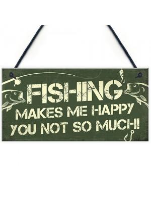 Funny Novelty Fisherman Fishing Gifts For Men Birthday Gift Idea