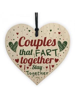 Funny Boyfriend Girlfriend Gifts Anniversary Valentines Gifts