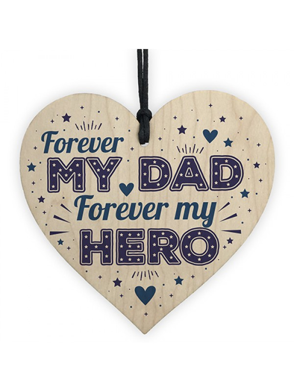 Dad Gifts From Daughter Son Novelty Birthday Gift For Daddy