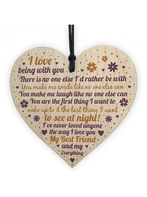 Best Friend Gifts 1st Valentines Gifts For Him Her Husband Wife