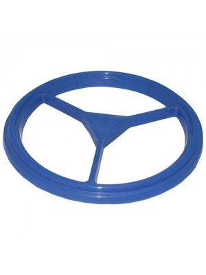 Floating Fish Feeding Ring Pond Fish Food Feeder