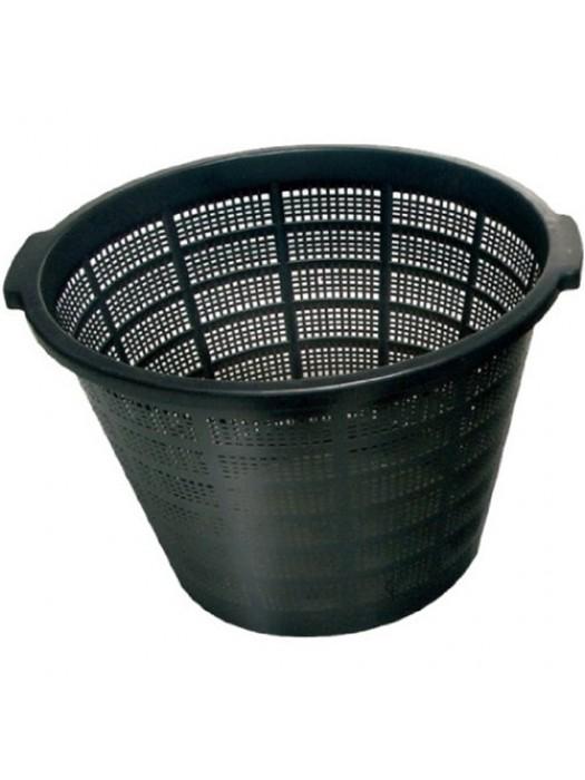 Bermuda Aquatic Basket Pond Plant Mesh Container Tub 40cm x 28cm