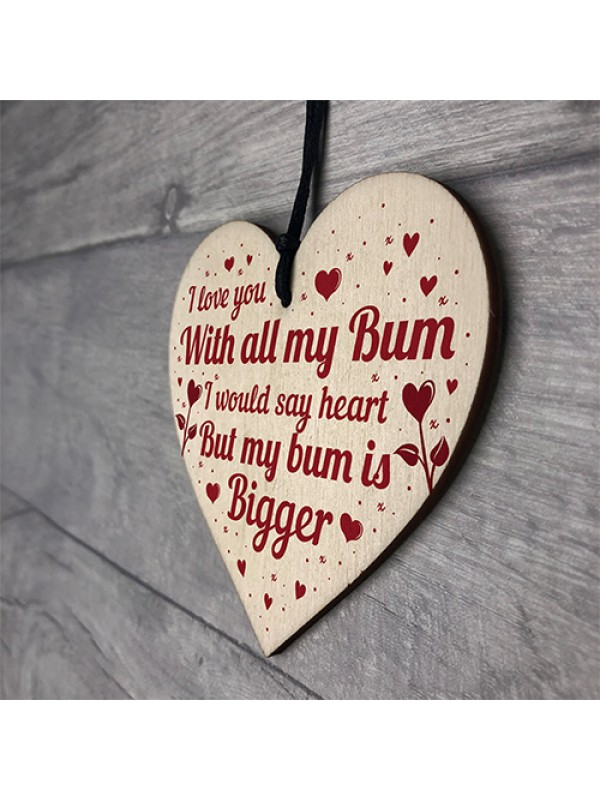 Funny Gifts For Men Anniversary Valentines Gift For Him Husband