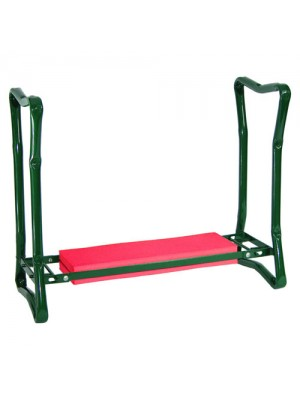 Town and Country 2 In 1 Garden Kneeler and Stool