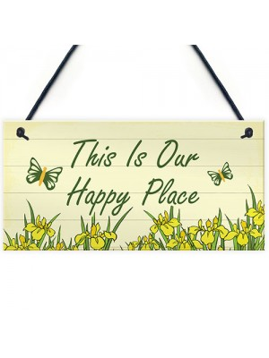 Novelty Garden Signs And Plaques Summer House Signs Shed Sign