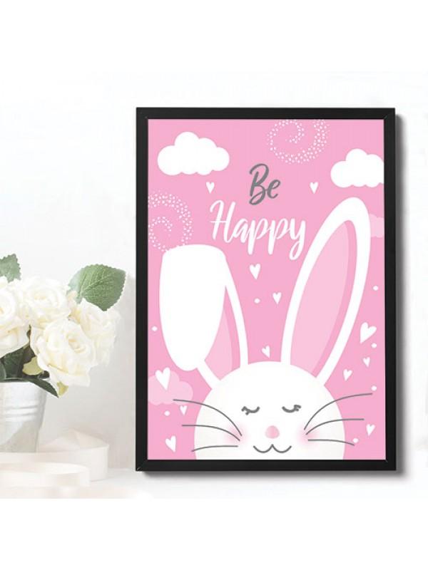 Cute Nursery Print Girl For Girls Bedroom Girls Nursery Print
