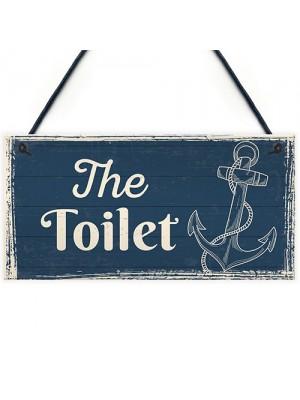 Toilet Nautical Theme Bathroom Decorations Toilet Accessories