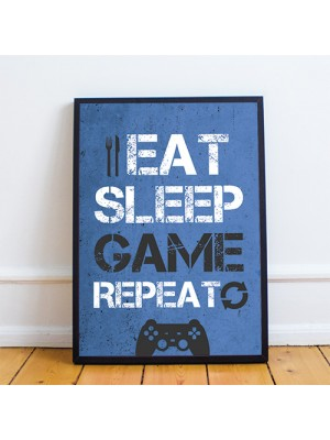 Funny Brother Dad Son Gifts For Men Gamer Gifts Gaming Sign