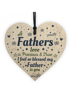 Thank You Gift Fathers Day Gift From Son Daddy Daughter Gifts