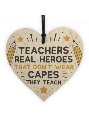 Special Thank You Gifts For Nursery Teacher Teaching Assistant