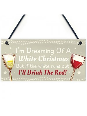 Novelty Bar Signs And Plaques Funny Wine Gifts For Women