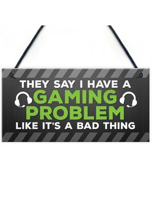 Novelty Gaming Gifts For Men Gamer Gifts For Son Brother Funny
