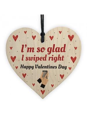 Happy Valentines Day Gift For Boyfriend Girlfriend Funny Gift