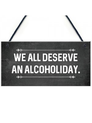 Funny Bar Signs And Plaques Novelty Man Cave Gifts For Him Bar