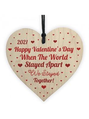 2021 Valentines Day Gift For Him Her Lockdown Gift For Boyfriend