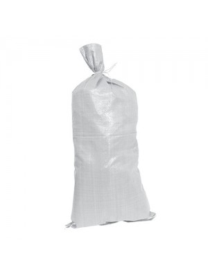 10 Pack Rot Resistant Sand Bags