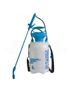 5L General Purpose Garden Pressure Sprayer / Weed Killer