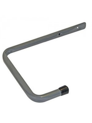 110mm Storage Hook Shelf Hook