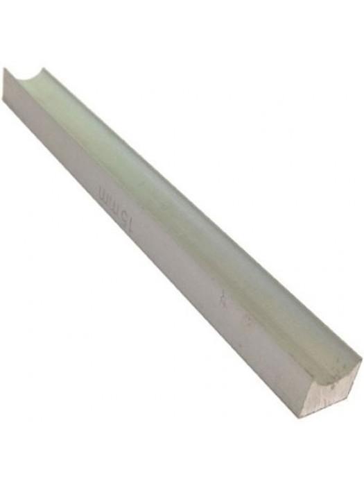Brand New Aluminium Pipe Bender Former Guide - 15mm