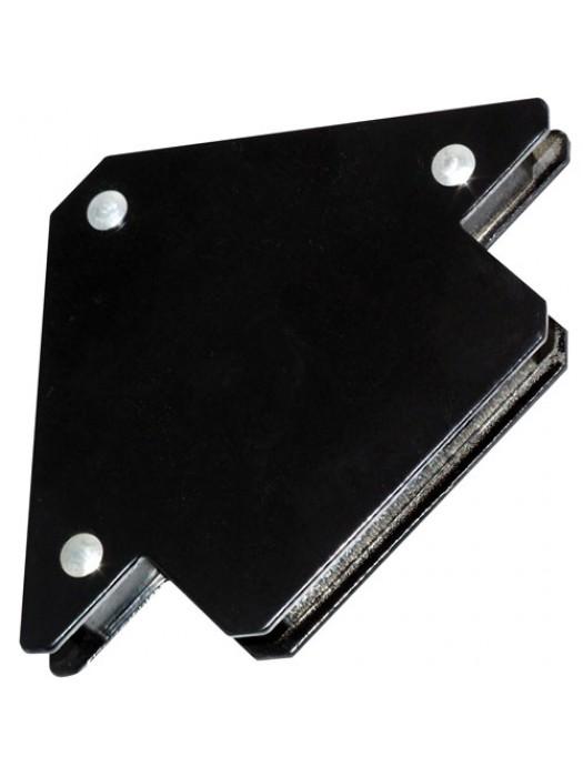 25lb Magnetic Holder for Arc Welding Arrow Shape Holding Tool