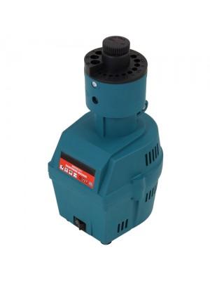 240v Electric Drill Bit Sharpening Machine HSS SDS Reshape