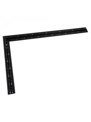 24 Inch Roofing Square Set Right Angle Builders Steel