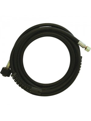 8m Kink Resistant Jet Power High Pressure Hose - 160 Bar