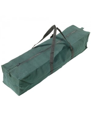 30Inch Heavy Duty Multi Purpose Tool Storage Water Resistant Bag