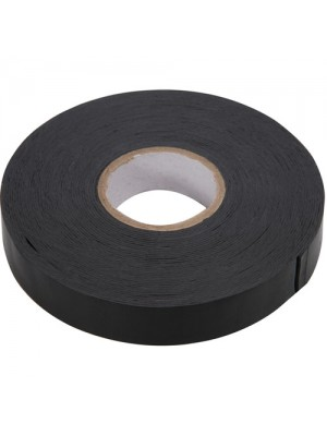 Self Amalgamating Tape Waterproof Rubber Repair Sealing