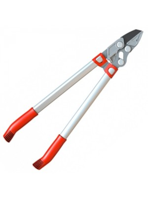 Wolf Garten Power Cut Anvil Loppers Pruner