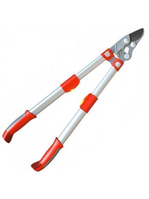 Wolf Garten Bypass Power Cut Loppers Gardening Hand Tool
