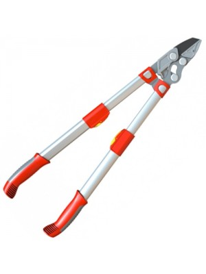 Wolf Garten Power Cut Anvil Loppers Garden Hand Tool - RS900T