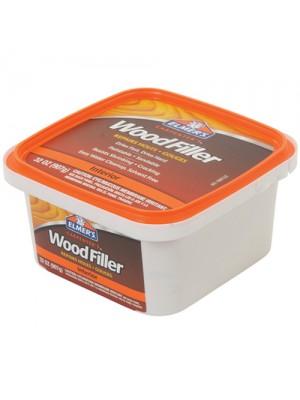 Carpenters Wood Filler - 946ml
