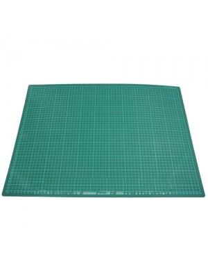 A2 Non Slip Cutting Mat Self Healing Non Slip - 45cm x 60cm