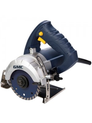 Silverline 1250W 110mm Wet stone cutter