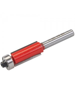 1/4 Inch Shank Flush Trim Cutter Worktop Trimmer Router Bit