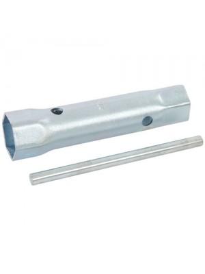Monobloc Tap Back Nut Fixing Box Spanner 27/32mm Tool