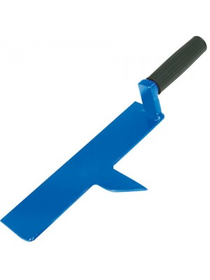 Silverline Slaters Axe Roofing Roof Slate Tile Cutting Tool