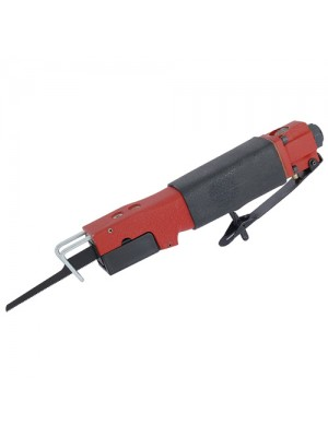 High Speed Air Body Saw Reciprocating Pneumatic Tools