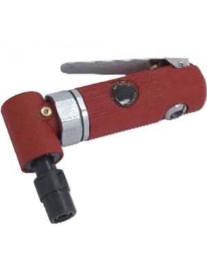 1/4 Inch Air Inlet Powered Angle Die Grinder 6mm
