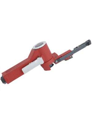 10mm Air Belt Sander - 1600 RPM - 1/4inch Air Inlet