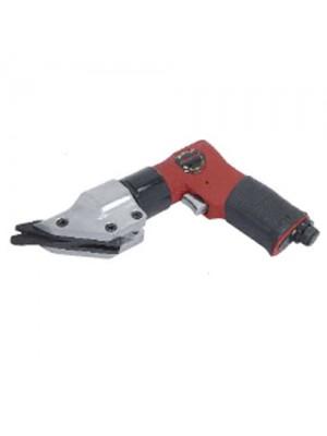 Heavy Duty Air Power Shear For Cutting Metal & Plastic